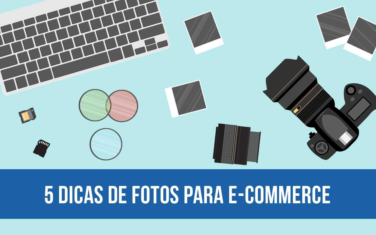 Principais reclamações dos clientes de e-commerce no Brasil
